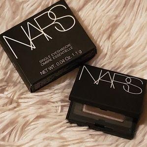 NIB NARS Single Eyeshadow